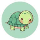 Turtle's avatar failed to load.
