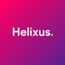 Helixus