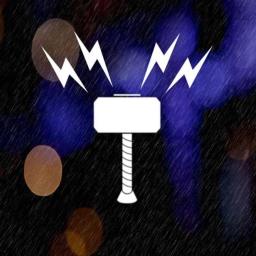 Logo for XFresh