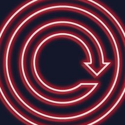Logo for Restarter v3