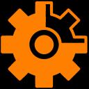 EngineBot™