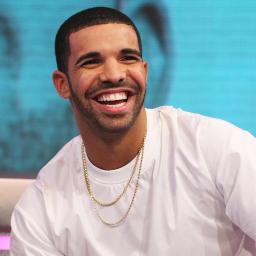 Logo for Drake