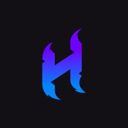 Hany Music's Avatar