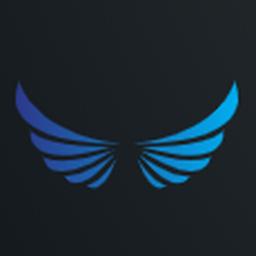 Logo for GBot
