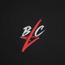 BLC MOD™