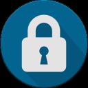 Server Password Bot