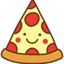 PizzaBot