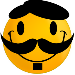 Logo for Meme Machine