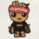 Supreme Bot#8040 Avatar