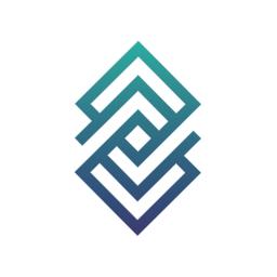 Logo for Take