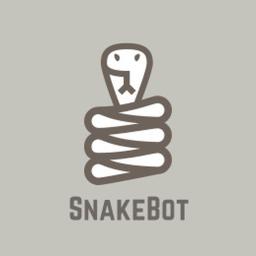SnakeBot's Avatar