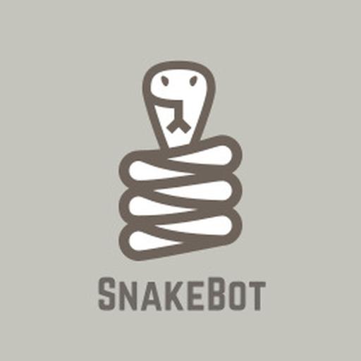 Avatar of SnakeBot#6255