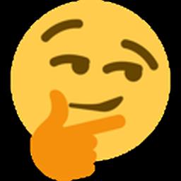 Emojify's Avatar Failed to Load