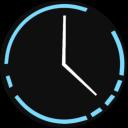 ClockMaster