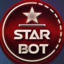 Star Bot