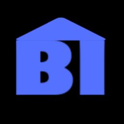 BiSoga avatar