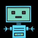 ExoBot's Avatar