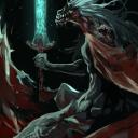 Lunatic Hunter#0604