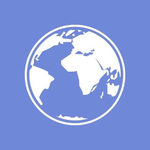 Earth Avatar