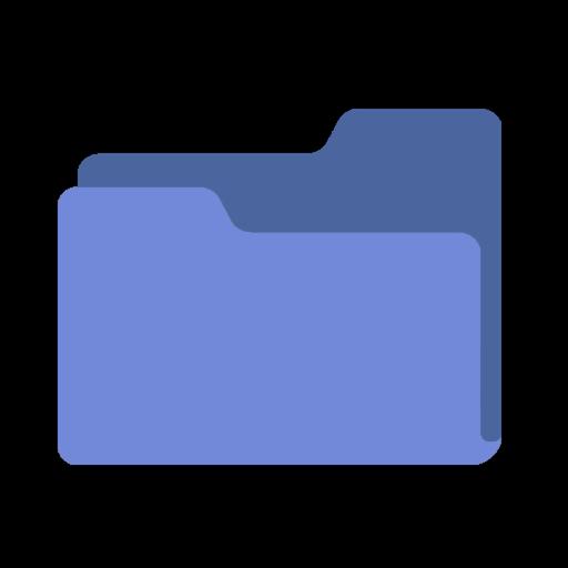 FileBot Avatar