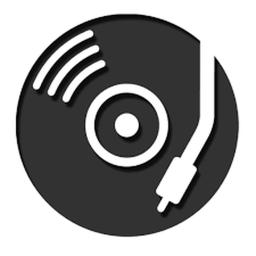 Music Darolus's Avatar