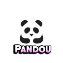 PandouBot