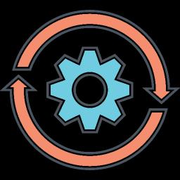 Automaton avatar