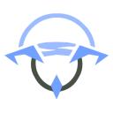 Serifix#4983 Avatar