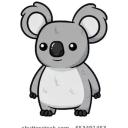 Koala's avatar failed to load.
