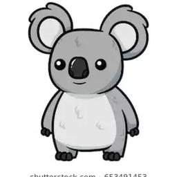 Koala avatar