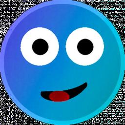 Logo for LxiBot