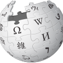 Wikipedia ja