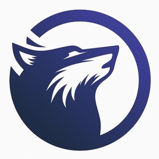Wolfo Bump Avatar