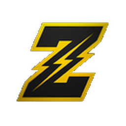 ZeusBOT's Avatar