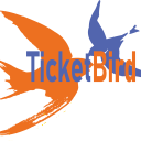 TicketBird
