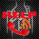 Daddy Helpline