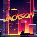 JacksonBot
