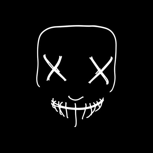 TedBon4ikX