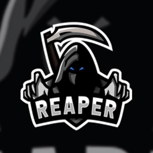 Reaper'nın Avatarı