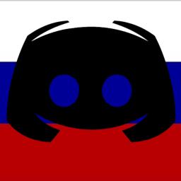 Logo for GOPBOT