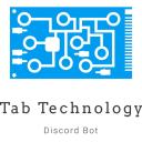 Taber's Bot