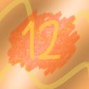 12bot