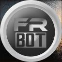 frachlitz-bot