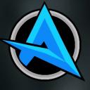 Ali-A's Insta Earrape's avatar failed to load.