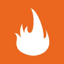 Logo for Roast-Bot