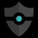 Discord Guard