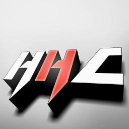 Logo for iHH.C