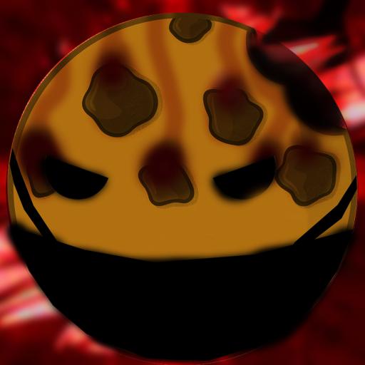 CookieBot Avatar