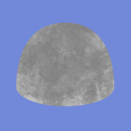StoneBot avatar