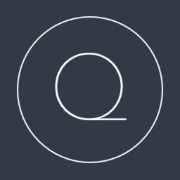 Logo for QBot
